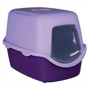 Trixie Kedi Kapalı Tuvaleti