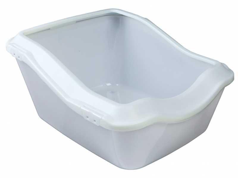 Trixie Kedi Tuvaleti